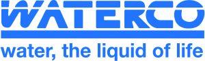 Waterco new logo