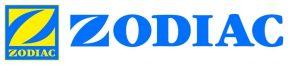 Zodiac Brand_Colour_CMYK