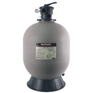 Hayward Pro Series Pool Filter