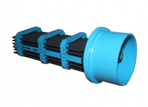 Electrochlor RP20 Hydrochlor RP20 Hydrochlor RP25 Hydrochlor RP30