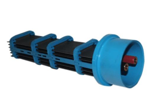 Electrochlor RP30