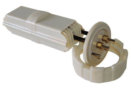 ESC 16 Chloromatic ESC 24/36/48