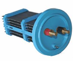Autochlor RP20 Autochlor RP25 AutoChlor RP35 AutoChlor RP36 AutoChlor RP64 AutoChlor RP92