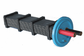 Autochlor RP92